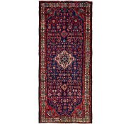 Link to 4' x 9' 5 Malayer Persian Runner Rug