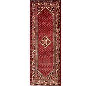 Link to 3' 6 x 9' 9 Botemir Persian Runner Rug