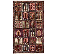 Link to 3' 5 x 5' 11 Bakhtiar Persian Rug