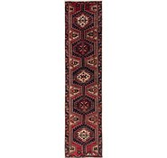 Link to 2' 6 x 10' 5 Koliaei Persian Runner Rug