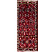Link to 3' 4 x 8' 4 Malayer Persian Runner Rug