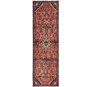 Link to 2' 7 x 9' Liliyan Persian Runner Rug