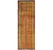 Link to 3' 3 x 9' 7 Botemir Persian Runner Rug
