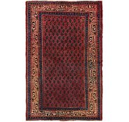 Link to 3' 4 x 5' 4 Botemir Persian Rug