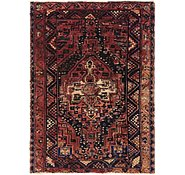 Link to 4' 2 x 5' 8 Shiraz Persian Rug