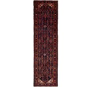 Link to 3' 7 x 13' 6 Malayer Persian Runner Rug