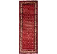 Link to 3' 8 x 10' 7 Botemir Persian Runner Rug