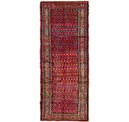 Link to 3' 4 x 8' 2 Botemir Persian Runner Rug