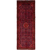Link to 3' 10 x 10' 2 Malayer Persian Runner Rug