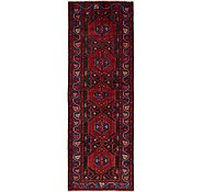 Link to 3' 4 x 9' 9 Meshkin Persian Runner Rug