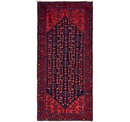 Link to 3' 9 x 8' 3 Malayer Persian Runner Rug