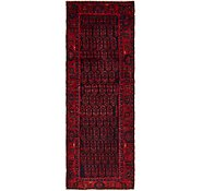 Link to 3' 8 x 10' 6 Malayer Persian Runner Rug