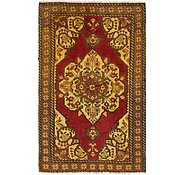 Link to 3' 10 x 6' 6 Bakhtiar Persian Rug