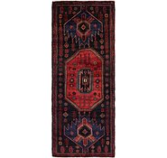 Link to 3' 10 x 10' 5 Sirjan Persian Runner Rug