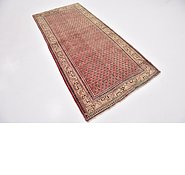 Link to 3' 5 x 7' 6 Botemir Persian Runner Rug