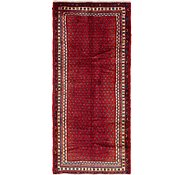 Link to 3' 8 x 8' 2 Botemir Persian Runner Rug