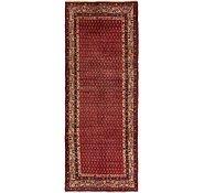 Link to 3' 7 x 9' 10 Botemir Persian Runner Rug