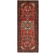 Link to 3' 4 x 8' 10 Liliyan Persian Runner Rug