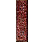 Link to 3' 4 x 12' 5 Liliyan Persian Runner Rug