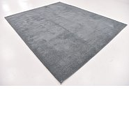 Link to 245cm x 305cm Solid Shag Rug