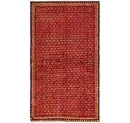 Link to 3' 4 x 5' 8 Botemir Persian Rug