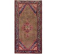 Link to 4' 2 x 8' 2 Koliaei Persian Rug