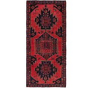 Link to 4' x 9' Sirjan Persian Runner Rug