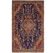 Link to 5' 3 x 9' Mahal Persian Rug