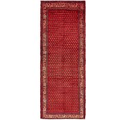 Link to 3' 10 x 10' 9 Botemir Persian Runner Rug