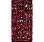 Link to 3' 5 x 6' 7 Sirjan Persian Rug