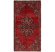 Link to 3' 7 x 6' 9 Liliyan Persian Rug