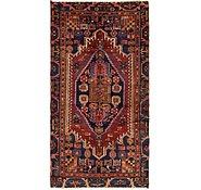 Link to 3' 4 x 6' 2 Tuiserkan Persian Rug