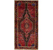 Link to 152cm x 312cm Tuiserkan Persian Runner Rug