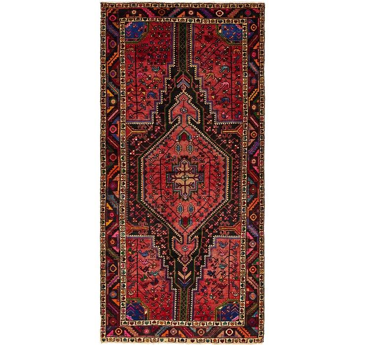 152cm x 312cm Tuiserkan Persian Runne...