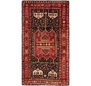 Link to 5' x 9' 8 Sirjan Persian Runner Rug