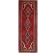 Link to 3' 3 x 9' 9 Ferdos Persian Runner Rug