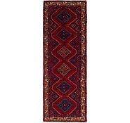 Link to 90cm x 275cm Chenar Persian Runner Rug