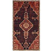 Link to 3' 2 x 5' 10 Zanjan Persian Rug