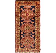 Link to 4' x 8' 10 Meshkin Persian Runner Rug