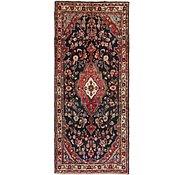 Link to 3' 6 x 8' 4 Liliyan Persian Runner Rug