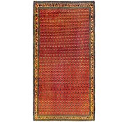 Link to 3' 2 x 6' 4 Botemir Persian Runner Rug
