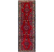 Link to 3' 2 x 9' 10 Ferdos Persian Runner Rug