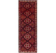 Link to 3' 2 x 9' 6 Chenar Persian Runner Rug