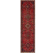 Link to 3' 2 x 12' 10 Liliyan Persian Runner Rug
