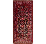 Link to 4' 6 x 10' Malayer Persian Runner Rug