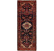 Link to 3' 6 x 12' 3 Liliyan Persian Runner Rug