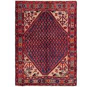 Link to 3' 9 x 5' 2 Botemir Persian Rug