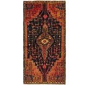 Link to 3' 4 x 6' 8 Zanjan Persian Rug