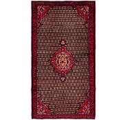 Link to 5' 4 x 10' 2 Songhor Persian Rug