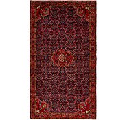 Link to 5' 9 x 10' 9 Koliaei Persian Rug